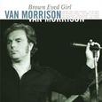 MORRISON, VAN - BROWN EYED GIRL (Disco Vinilo LP)
