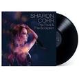 CORR, SHARON - FOOL & THE SCORPION -HQ- FIRMADO (Disco Vinilo LP)