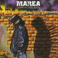 MAREA - 28.000 PUÑALADAS + CD