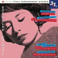 DYLAN, BOB - MELANCHOLY MOOD (Disco Vinilo  7')