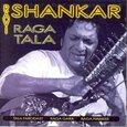 SHANKAR, RAVI - RAGA TALA (Compact Disc)