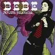 BEBE - PAFUERA TELARAÑAS + CD (Disco Vinilo LP)