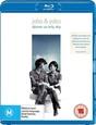 LENNON, JOHN - ABOVE US ONLY SKY (Blu-Ray Disc)