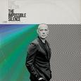 HILTON, ERIC - IMPOSSIBLE SILENCE -HQ- (Disco Vinilo LP)