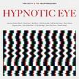 PETTY, TOM - HYPNOTIC EYE (Disco Vinilo LP)