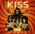 KISS - ROOTS OF (Disco Vinilo LP)