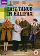 TV SERIES - LAST TANGO IN HALIFAX (Digital Video -DVD-)