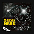 GAYE, MARVIN - DIAMONDS ARE FOREVER -DIGI- (Compact Disc)