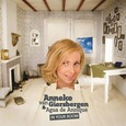 GIERSBERGEN, ANNEKE VAN - IN YOUR ROOM -HQ- (Disco Vinilo LP)