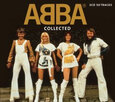 ABBA - COLLECTED (Compact Disc)
