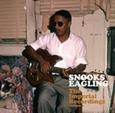 EAGLIN, SNOOKS - IMPERIAL RECORDINGS 1 (Disco Vinilo LP)