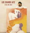 AUTE, LUIS EDUARDO - UNA DE DOS (Disco Vinilo  7')