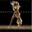 CAREY, MARIAH - EMANCIPATION OF MIMI -HQ- (Disco Vinilo LP)