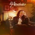 ARREBATO - MUSICO DE GUARDIA (Compact Disc)