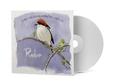 ROBE - LO QUE ALETEA EN NUESTRAS CABEZAS (Compact Disc)