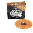 HELLOWEEN - SKYFALL -LTD ORANGE- (Disco Vinilo 12')