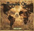 MAGO DE OZ - EPILOGO + CD (Disco Vinilo LP)