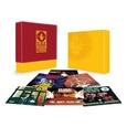 PUBLIC ENEMY - 25TH ANNIVERSARY VINYL COLLECTION -LTD- (Disco Vinilo LP)
