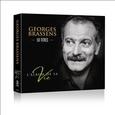 BRASSENS, GEORGES - L'ALBUM DE SA VIE =BOX= (Compact Disc)