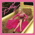 PARTON, DOLLY - BACKWOODS BARBIE (Compact Disc)