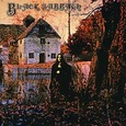 BLACK SABBATH - BLACK SABBATH + CD (Disco Vinilo LP)