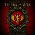 TIERRA SANTA - ESENCIA (Compact Disc)