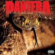 PANTERA - GREAT SOUTHERN TRENDKILL - 20TH ANNIVERSARY (Compact Disc)