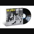 CLARK, SONNY - COOL STRUTTIN' -HQ- (Disco Vinilo LP)