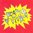 RADIO FUTURA - RADIO FUTURA + CD (Disco Vinilo LP)