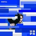 VAPA - MENTAL (Compact 'single')