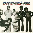 EARTH WIND & FIRE - THAT'S THE WAY OF THE WORLD -HQ- (Disco Vinilo LP)