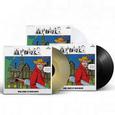 BOWIE, DAVID - METROBOLIST -HQ- (Disco Vinilo LP)