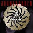 SOUNDGARDEN - BADMOTORFINGER -SUPER DELUXE LTD- (Compact Disc)