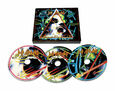 DEF LEPPARD - HYSTERIA -DELUXE- (Compact Disc)