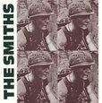 SMITHS - MEAT IS MURDER -HQ- (Disco Vinilo LP)