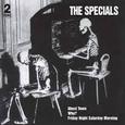 SPECIALS - GHOST TOWN -LTD- (Disco Vinilo 12')