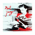 YOUNG, NEIL - SONGS FOR JUDY (Compact Disc)