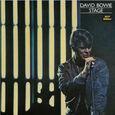 BOWIE, DAVID - STAGE 2017 (Disco Vinilo LP)