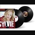 VARTAN, SYLVIE - SYLVIE -HQ- (Disco Vinilo LP)