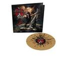 SCHENKER, MICHAEL - IMMORTAL -LTD- (Disco Vinilo LP)