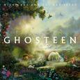CAVE, NICK - GHOSTEEN (Compact Disc)