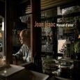 ISAAC, JOAN - MANUAL D'AMOR (Compact Disc)