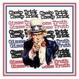 CHEAP TRICK - GIMME SOME TRUTH -LTD BF- (Disco Vinilo  7')