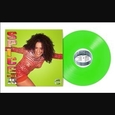 SPICE GIRLS - SPICE -LTD- (Disco Vinilo LP)