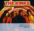 KINKS - VILLAGE GREEN PRESERVATION SOCIETY (Compact Disc)