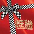 CHEAP TRICK - CHRISTMAS CHRISTMAS (Compact Disc)