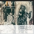 GAYE, MARVIN - HERE MY DEAR -DELUXE- (Compact Disc)