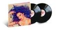 ROSS, DIANA - THANK YOU -HQ- (Disco Vinilo LP)