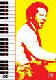 LEWIS, JERRY LEE - LIVE (Digital Video -DVD-)