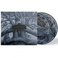 MASTODON - HUSHED AND GRIM (Compact Disc)